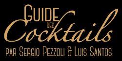 Guide des Cocktails à base de Rosé pamplemousse