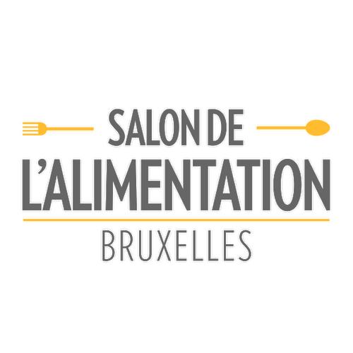 Dégustez le rosé pamplemousse au salon de l'alimentation à Bruxelles